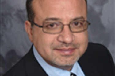 Farmers Insurance - Ahmad Soudani