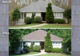 ABC Roofing Inc - Greensboro, NC