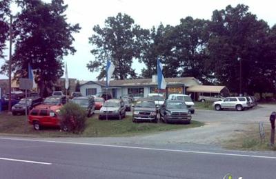 Ride Now Motors >> Ride Now Motors Monroe 5104 Hwy 74 West Monroe Nc 28110