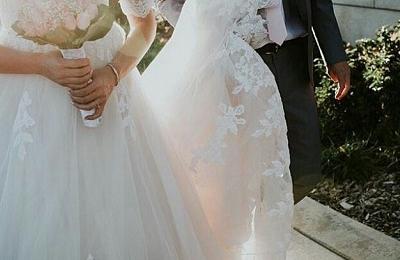 c9e8e57018b Fantasy Bridal - Salt Lake City