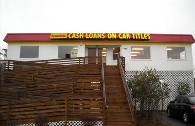 Cash loans san antonio image 7