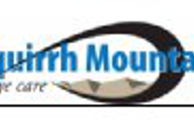 Oquirrh Mountain Eye Care - Tooele, UT