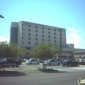 Driscoll Children's Hospital - Corpus Christi, TX