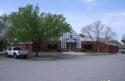 McCabe Vision Center - Murfreesboro, TN