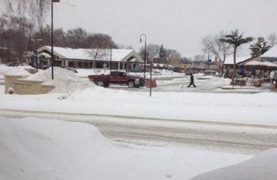 Haynes Snow Removal - Madison, WI