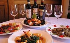 Ciro's Italian Restaurant