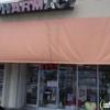 Americana Discount Pharmacy