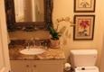 Expert Plumbing - Pleasant Grove, UT