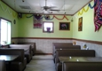 El Indio Restaurant - Melbourne, FL
