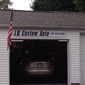 J D's Custom Auto Accessories - Findlay, OH