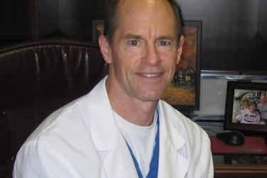 David A. Citek D.D.S.