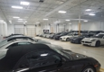 Team One Motorcars - Marietta, GA