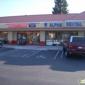 Khoobsurat Saree Place - Sunnyvale, CA