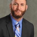 Edward Jones - Financial Advisor: Aaron L Jobson
