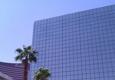 Western Capital, A Robert Paisola Org. - Las Vegas, NV