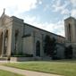 St Jude Parish - Detroit, MI