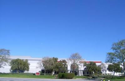 Fullbloom Baking Company - Newark, CA