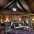 CHD Interiors