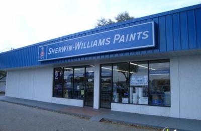 Sherwin-Williams - Orlando, FL