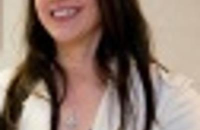 Brozowski Christine MD - Berkeley, CA
