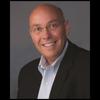 Greg Phillips - State Farm Insurance Agent