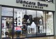 Dancers Barre - Valley Village, CA