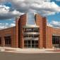 Nodaway Valley Bank - Maryville, MO