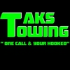 TAKS Towing
