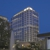 Zions Bank Newpark Financial Center