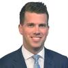 Anthony Zanetti - Ameriprise Financial Services, Inc.