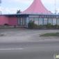 Pleasure Emporium North - Miami, FL