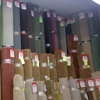Mill Direct Floor Coverings