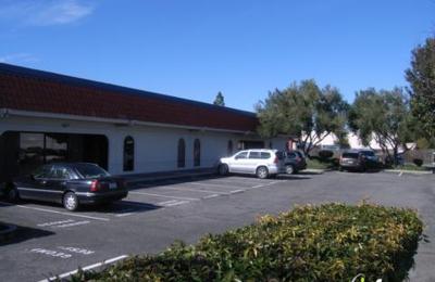 Flair Building Maintenance - Santa Clara, CA