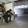 Border Tactical