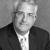 Edward Jones - Financial Advisor: Jeff Elms