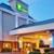 Holiday Inn Express Memphis Medical Center Midtown