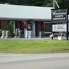 Worcester County Memorials Inc