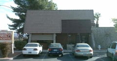 VCA Mountain Vista Animal Hospital - Las Vegas, NV