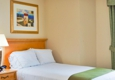 Holiday Inn Express & Suites Nearest Universal Orlando - Orlando, FL