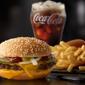 McDonald's - Honolulu, HI