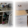 CleanPro - Residential and Commercial Cleaning