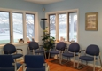 Springbrook Family Dentistry: Jennifer Finney, DDS - Elma, NY