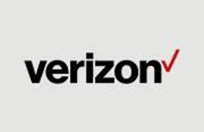 Verizon A Wireless Retailer - Ruckersville, VA