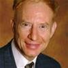 Mark Mitchell Jones, M.D.