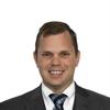 Skye Thomas Dahl - Ameriprise Financial Services, Inc.