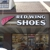 Greenfield Red Wing Shoe Store