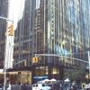 Wall Street Systems Inc
