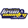 Town & Country Auto Parts And Auto Recyclers, Division Of Northside, Inc.