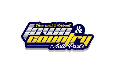 Town & Country Auto Parts And Auto Recyclers, Division Of Northside, Inc. - Ann Arbor, MI