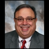 Denny D'Orazio - State Farm Insurance Agent